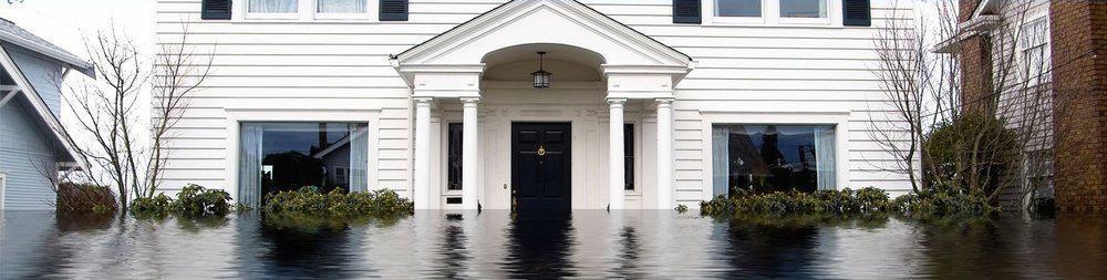 FEMA Land Surveyor Windsor